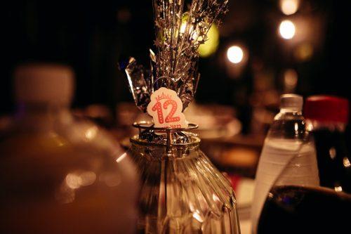 טיפים להפקת מסיבת בת מצווה במועדון