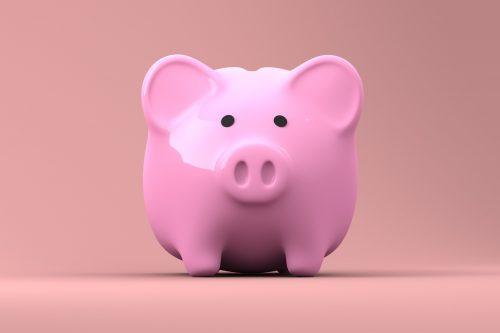 איך חוגגים בת מצווה בלי לחרוג מהתקציב